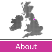 UK Map - About Us